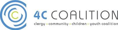 4C Coalition