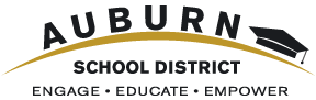 Auburn School District