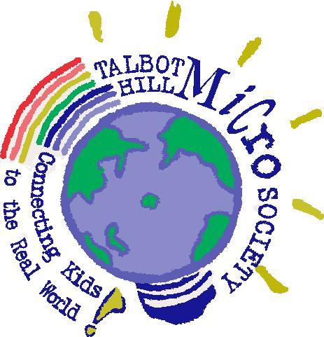 Talbot Hill Micro