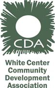 White Center Community Development Association