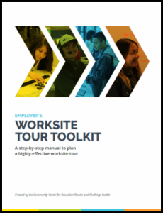 worksitetoolkit